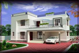 Simple Indian Home Designs