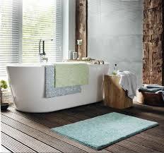 harmony bath rugs esprit badezimmerteppich teppich bad