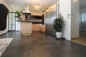 vinylboden wohnzimmer erfahrung caseconrad