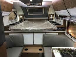 100 Used Chevy Truck For Sale Camper Short Bed Lance Campers
