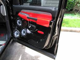Custom Door Panels + Dead Truck - Dodge Ram SRT-10 Forum - Viper ... How To Make Custom Interior Car Panels Youtube Willys Coupe Gabes Street Rods Interiors 2015 Best Chevrolet Silverado Truck Hd Aftermarket 1974 Chevy Deluxe Geoffrey W Lmc Life Cctp130504o1956chevrolettruckcustomdoorpanels Hot Rod Network Ssworxs Genuine Japanesse Parts And Accsories 1949 Ford F1 Panel Truck Rat Rod Hot Custom Delivery Holy Custom Door Panels New Pics Ford Enthusiasts Forums Upholstery For Seats Carpet Headliners Door Dougs Speed 33 Hotrod Portage Trim Professional Automotive
