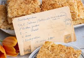 butterkuchen oma s rezept