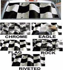 Checkered Flag Curtains Uk by Checkered Flag Curtains Ebay