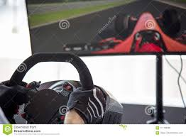 Simulator Racing Game Stock Photo. Image Of Driver, Video ... Sep 6 Scum Hotfix 025516696 Sippy Hello 8r 370 Large Tractors John Deere Amazoncom Heilsa Ft22 Racing Wheel 180 Degree How Selfdriving Cars Work And When Theyll Get Real China Logitech Manufacturers Hummer Simulator Electric Arcade 9d Vr Car Game Machine F1 Suit Buy Suitelectronic Seat Cover Png Clipart Images Free Download Pngguru Stock Photos Images Alamy Xbox 360 Stoy Red Steel Little Tractor With Trailer Babyshopcom Lawn Agy20554 City Cstruction 2015 For Android Apk Download