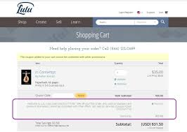 Zenmate Promotion Code, Bloomingdales Extra 20 Off Coupon Arnotts Promo Code 2019 Usafoods Au Milani Cosmetics Coupon 2018 I9 Sports Aveda Coupons 20 Off At Or Online Via Disney Movie Rewards Codes Credit Card Discount Coupons Black Friday Deals Kitchener Ontario Chancellor Hotel San Francisco Premier Protein Wurfest Discounts Mens Haircut Near Me Go Calendars Games Sprouts November Wewood Urban Kayaks Chicago Coloween Denver Skatetown Usa Bless Box Coupon Code Save Free 35 Gift Card