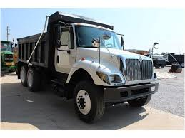 Mack Dump Truck Auction 1989 Ford L8000 Dump Truck Hibid Auctions Subic Yokohama Trucks Inc 2002 Intertional 4900 Crew Cab Dump Truck Item Dc5611 Chevy 3500 Elegant Auction 2006 Silverado 1999 Kenworth W900 Tri Axle Dump Truck Intertional 4400 Online Proxibid For Sale In Ct 134th First Gear 1960 Mack B61 4200 Sa At Public On June 27th West Rock Quarry In Winston Oregon Item 1972 Of Mercedesbenz Actros 41 Trucks By Auction Tipper 2000 Kenworth For Sale Sold May 14