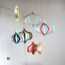 décorations de noel à fabriquer avec les enfants
