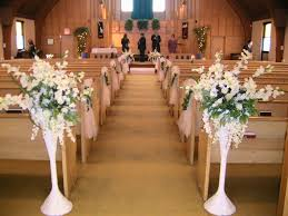 Full Size Of Church Wedding Decoration Ideas On A Budget Simple Cheap Decorations Has