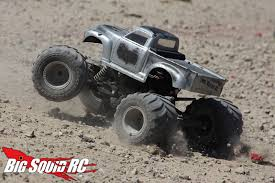 100 Bigfoot 5 Monster Truck Pictures Of S Rockcafe