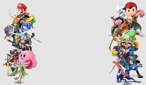 Hit The Floor Wikia Zero by Super Smash Bros Smashpedia Fandom Powered By Wikia