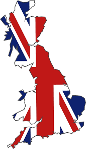 Регистрация предприятия в Великобритании