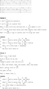 Rhinoceros Smashing Pumpkins Tab by 146 Best Ukulele Supastar Images On Pinterest Ukulele Songs
