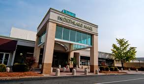 Someone Has Purchased Northlake Mall   What Now Atlanta Early Schindler 330a Hydraulic Elevatorbarnes And Noble Cape Cod Petion Ask Barnes Nobles Not To Close Its Store At Eastridge Complete List Of Stores Located At Mall Of Georgia A Shopping Shop Stock Photos Tech Webactually Korea Flickr Booksellers 12 19 Reviews Toy Play In The Fountains Near Forsyth County Ga For Families Phil Gaimon On Twitter Author Vandalism I Just Signed A Sheednomics 2014 Skymall Retail History And Abandoned Airports