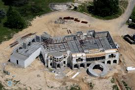100 Concrete Residential Homes Bartley Corp