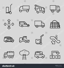 Moving Icons Set Set 16 Moving Stock Vector 642695437 - Shutterstock Mobile Home Truck Ford Moving Trucks Pinterest 1 Vehicles Big 2005 Gmc W4500 16 Ft Box Van For Sale 1300 Miles Design Car Wraps Graphic 3d Rent Your Moving Truck From Us Ustor Self Storage Wichita Ks Budget Rental Reviews Midway Service Center And Johnson Backyard Bbq Pull Youtube Company Fail Uhaul It You Buy Penske Filemayflower Truckjpg Wikimedia Commons