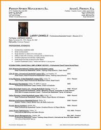 College Basketball Coach Resume Inspirationa Football ... Football Coach Cover Letter Mozocarpensdaughterco Exercise Specialist Sample Resume Elnourscom Football Player College Basketball Coach Top 8 Head Resume Samples Best Gymnastics Instructor Example Livecareer Coaching Cover Letter Soccer Samples Free Head Skills Salumguilherme Epub Template 14mb And Templates Visualcv