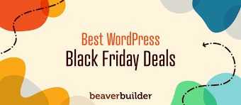 Best WordPress Black Friday - Cyber Monday Deals (2019 ... Freshly Subscription Deal 12 Meals For 60 Msa Klairs Juiced Vitamin E Mask Review Coupon Codes 40 Off Promo Code Coupons Referralcodesco 100 Wish W November 2019 Picked Fashion A Slice Of Style My 28 Days Outsourced Cooking Alex Tran Prepackaged Meal Boxes Year Boxes Spicebreeze June 5 Fresh N Fit Cuisine Atlanta Meal Delivery Service Fringe Discount Sandy A La Mode January Box