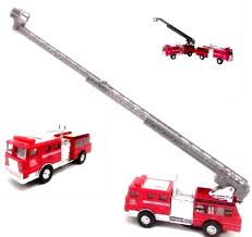 Fire Engines Ladder Or Hose Truck Die-Cast Metal Red Pull Back Power ... 6pcs Children Alloy Simulation Cars Mini Fire Engines Metal Vehicles Diecast Metal Fire Engine 6 In 1 End 5172018 415 Pm Small Tonka Toys With Lights And Sounds Youtube Reviews Of Buycoins Car Truck Pull Back Toy 12 Piece Set Buy Sell Cheapest Qimiao Best Quality Product Deals Mrfroger Ladder Engine Modle Alloy Car Model Refined Metal Sheriff Detectives Red Diecast Story Kids Pixar 2 Firetruck Silver Chrome 148 Green Toys Dump Made Safe In The Usa Kdw 150 Water For My 50 Year Old Vintage Toy Truck 1875 Pclick