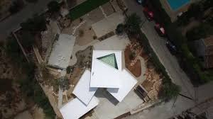 100 Mmhouse OHLAB Oliver Hernaiz Architecture Lab MM HOUSE