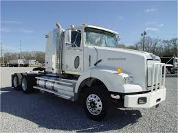 Western Star Trucks In Louisiana For Sale ▷ Used Trucks On ... Tow Truck For Sale In Baton Rouge Best Resource Snowball Trucks Dtown La Tour Westbound Youtube Used Unique Mack Rd690s Service Freightliner On 2007 Gmc Sierra 1500 For Sale In 70816 2017 Nissan Titan Louisiana All Star 2018 Western Star 4700sf Roll Off Auction Or Lease