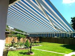Cheap Awnings Retractable X 8 Patio Awning Motorized Does Not ... Patio Ideas Permanent Backyard Canopy Gazebo Perspex Awning Awnings Acrylic Window Bromame Cheap Retractable X 8 Motorized Does Not Draught Reducing Screens Adgey Shutters Wwwawningsofirelandcom New Caravan Rally Pro Porch Excellent Cost Of Porch Extension Pictures Cost Of Small Crimsafe And Rollup At Cnchilla Base Camp Ireland Home Facebook All Weather Shade Alfresco Blinds Outdoor Cafe
