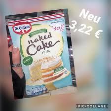 fertigkuchen instagram posts gramho