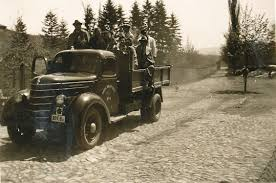 V O L G A N E A G R A: Camionul Primariei Buzau, 1942 / Buzau ... Dublin Georgia Laurens Restaurant Attorney Drhospital Bank Hotel 1940 1941 1942 1946 1947 1948 1949 Intertional Kb Pickup Truck Estate Of Physician And Inventor Dr Forrest Bird Auctioning 300 Intertional Harvester R Series Wikipedia Kb1 101px Image 5 Original Us Wwii Ford Gpa Seep Serial Number 22741 Offered In Multistop Truck 381942 Truck Wspecial Equipment Nors Fuel Pump 1955 R110 Pickup A Photo On Flickriver Historic Trucks Action 2010 Part 1 Jmk40s Most Teresting Flickr Photos Picssr K8