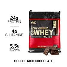 Amazon OPTIMUM NUTRITION GOLD STANDARD 100% Whey Protein Powder, Double  Rich Chocolate, 10 Pounds Bags $33.94 W/ 5% S&S And Coupons + Tax YMMV Jurassic Quest Tickets Event Dates Schedule Free World Codes Jurassicworldapp Google Play Promo 2019 Updated Daily A Listly Loot Crate Subscription Box Review Coupon March 2017 Msa Discover The Dinosaurs Discount Coupons Columbus All Roblox May How To Get 5 Robux Easy Roarivores Pachyrhinosaurus 709 Walmart Jurassicquest Hashtag On Twitter Discounted To Dinosaur Experience Sony Offering A 20off Playstation Store Discount Code Modells Birthday Coupon United Drink For Sale