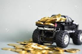 Black Colour Of Miniature Car Pickup Truck With Stacks Of Coins ... Pictures Of Lifted Trucks With Stacks Rockcafe Black Colour Of Miniature Car Pickup Truck Coins What Is With The Stacks Dodge Diesel Resource Forums Ram 2500 Truckdowin Budweiser Truck Editorial Stock Image Image Delivered 123482789 2nd Gens Page 2 Author Archives Randicchinecom Diy Exhaustdual Smoke Dope First Gen Cummins First Gen New Chevy Hand Hundreds Dollars Isolated On White Stock