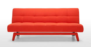Balkarp Sofa Bed Cover by 2017 Latest Red Sofa Beds Ikea