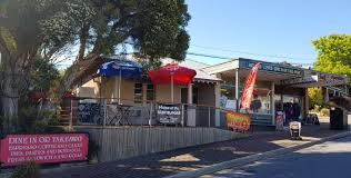 100 For Sale Adelaide Hills Deli For Sale In Gumeracha SA 11527697