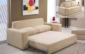 astonishing illustration of vacuum cleaner for sofa elegant sofa