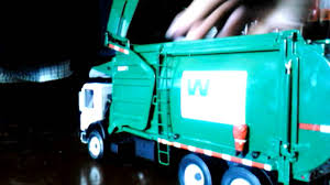 First Gear Waste Management Front Loader Toy - YouTube Waste Management Detroit South Area Disposal Youtube Heavyscratch Dotm Bot Wip Tfw2005 The 143 Scale Diecast Garbage Truck Toys For Kids Mack 3d Max Model 3dmodeling Pinterest Labrie Cool Hand Split Body Inc Matchbox Cars Wiki Fandom Powered By Wikia Toy Electric Dump Trash Play First Gear Garbage Truck Mr Wm Rear Loader Flickr Trucks Of San Diego Part Ii East Worlds Best Photos Matruck And Wm Hive Mind Load W Bin