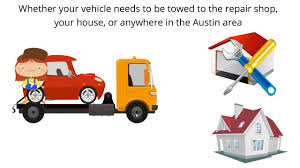 Tow Truck Service Austin TX - YouTube Get Cash For Your Used Car In Austin Tx Junk Buyers Tow Truck Service Youtube 4x4 Austin Truck Pinterest Vintage Trucks And 2011 Dr 28 Home Capital Towing Recovery Roadside Vehicle Wrap Design Rush Centers Tow Truck Wraps Done For Unlimited Assistance Lugoff Camden With No Markings Texas Tdlr Complaint Austins Llc 4042 Greyhound Ct Midlothian Va 23112 Ypcom K9 Loadstar Brochure 1950 Ads 2018 When This Gets Up To 88mph Album On Imgur Trucks