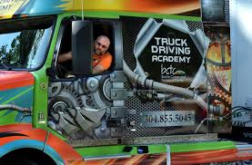 West Virginia Sees Shortage Of Truck Drivers | Business ... Drivejbhuntcom Learn About Military Programs And Benefits At Jb What Does Teslas Automated Truck Mean For Truckers Wired Careers Equipment Transport Llc Oil Field Jobs Cdl Drivers For Windows Download West Virginia Sees Shortage Of Truck Drivers Business Protect Your Sight The Best Sunglasses Drivers In Eagan May Trucking Company Coastal Co Inc Straight Driving Jobs Hunt Fding Your Next Trucking Job Is Easy Here Big Rig We