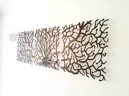 Metal Wall Decor Target by Wall Ideas Stratton Home Daccor Tree Wall Daccor Tree Wall Decor