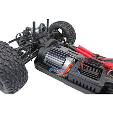 Redcat Racing Blackout XTE Electric Monster Truck Red BLACKOUT-XTE ... Redcat Racing Blackout Xte Electric Monster Truck Red Blackoutxte Kids Videos Buy Vehicles Best Volcano18 V2 Review Movie Trucks Lameazoidcom 2016 Imdb Lego 60180 Building Blocks Science Eeering Gift Idea For Kids Blaze And The Machines Toys 5 Minutes Movie Review What A Cartastrophe Flickfilosophercom Kayla Blood Saddles Up El Toro Loco Jam At Webster Bank Is Nfueled Hybrid Of Live Action Cgi Hot Wheels 164 Assorted Warehouse