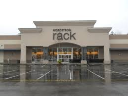 Nordstrom Rack 1601 N Victory Place Burbank CA Department Stores