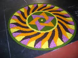 Rangoli Designs Easy And Simple - Rangoli | Rangoli Designs ... Best Rangoli Design Youtube Loversiq Easy For Diwali Competion Ganesh Ji Theme 50 Designs For Festivals Easy And Simple Sanskbharti Rangoli Design Sanskar Bharti How To Make Free Hand Created By Latest Home Facebook Peacock Pretty Colorful Pinterest Flower 7 Designs 2017 Sbs Your Language How Acrylic Diy Kundan Beads Art Youtube Paper Quilling Decorating
