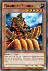 Cloudian Deck April 2015 by Yu Gi Oh Trading Card Game Wait It Does What Five Battle