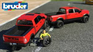 BRUDER TOYS Truck LOST WHEEL! RC Action Video For Kids - YouTube Ram 3500 Dually 12volt Powered Ride On Black Toys R Us Canada Ram Battery Truck Kids Longhorn 12 Volt 116th Ertl Big Farm Case Ih Dealership Quad Roll Lock Soft Tonneau Cover Fit 19942001 Dodge 65ft 78 Amazoncom New Ray Dodge Fifth Wheel With Horse 1500 Pickup Red Jada Just Trucks 97015 1 Wyatts Custom Ford Wired Remote Control Games Review Unboxing Diecast Maisto Pickup For Kids Cheap Box Find Deals On Line At 2014 Megacab Longbed Pumpkin Spice