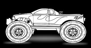Monster Truck Coloring Pages For Boys - Monster Truck Coloring Pages ... Fire Engine Coloring Pages Printable Page For Kids Trucks Coloring Pages Free Proven Truck Tow Cars And 21482 Massive Tractor Original Cstruction Truck How To Draw Excavator Fun Excellent Ford 01 Pinterest Practical Of Breakthrough Pictures To Garbage 72922 Semi Unique Guaranteed Innovative Tonka 2763880