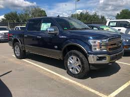 18 King Ranch Leveled On BFGs. I Love The King Ranch Series. : Trucks Amazoncom 2016 Ford F150 Reviews Images And Specs Vehicles 2009 King Ranch 4x4 Supercrew The Start Of The Luxury Pickup Truck Talk New 2019 Super Duty F250 Srw Baxter What Is A Small History Of Big Texas Landmark Ftruck 250 2015 Test Drive Review George W Bushs Feches 3000 At Action 2018 For Sale In Perry Ok Jfe47085 Reggie 2013 F350 Crew Cab