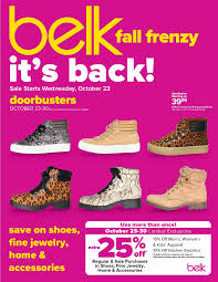 Catalogs & Sales Ad | Belk Pinkblush Maternity Clothes For The Modern Mother Hp Home Black Friday Ads Doorbusters Sales Deals 2018 Top Quality Pink Coach Sunglasses 0f073 Fbfe0 Lush Coupon Code Australia Are Cloth Nappies Worth It Stackers Mini Jewellery Box Lid Blush Pink Anne Klein Dial Ladies Watch 2622lpgb Discount Coupon Blush Maternity Last Minute Hotel Deals Use The Code Shein Usa Truth About Beautycounter Promo Codes A Foodie Stays Fit 25 Off Your Purchase Hollister Co Coupons Ulta Naughty Coupons For Him