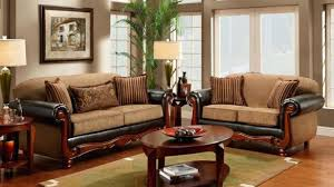 modern project menards living room furniture phenomenal of find