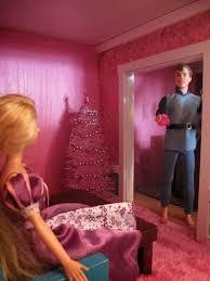 Barbie Living Room Furniture Diy by Kruse U0027s Workshop Building For Barbie On A Budget