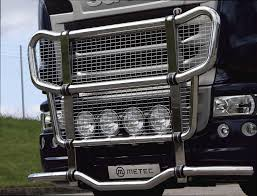 Metec 2018 - < Products < Productinfo < New 1600 Square Meter ... Ford Ranger T6 22017 Mach Front Bar Bull Nudge Eu Trucks N Toys Now Supplying Trailready Bars Bar The Purpose And Its Kind Jim Kart Medium Westin Ultimate Sharptruckcom New 128x Mod For Ets 2 Contour Free Shipping On All Push Rsc Restyling Kenworth 2015 Chevy 2500hd Trucksunique Mack Barup Bullbars Metec 2018 Products Productinfo 1600 Square Meter Tires Bull 04 Sierra