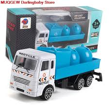 100 Funny Truck Pics Childrens Birthday Gift Engineering Mining Car Garbage