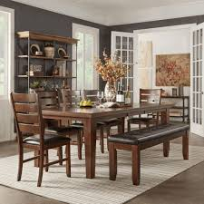 Modern Dining Room Sets Canada by Modernining Table Chairs Roomesigner Set Freeelivery Gorgeous With