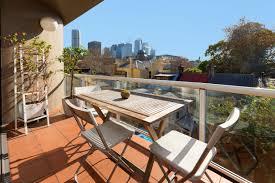 100 Woolloomooloo Water Apartments Sold 768 Crown Street NSW 2011